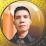 Sony Nurbai's profile photo