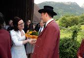 20160617 Hochzeit Tschibi064.JPG
