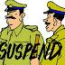 न्यायालय के बाहर इन पुलिस द्वारा अपराधियों की मेहमान नवाजी पड़ी महंगी,7 निलंबित#GLOBAL INDIA TV न्यूज़