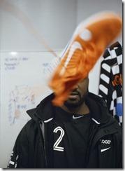 Nike x Off-White Football Mon Amour (16)