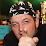 Martin Klocker's profile photo
