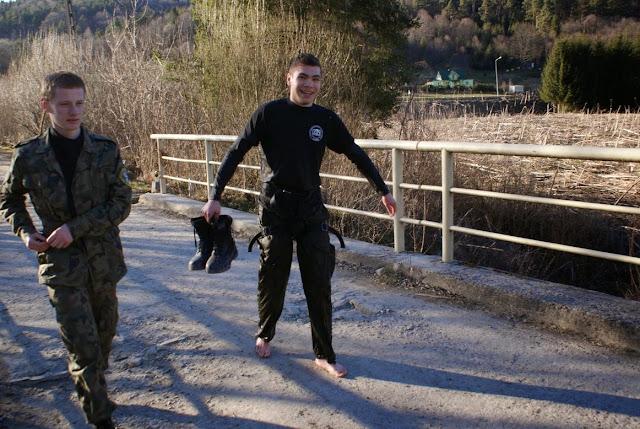 Obóz szkoleniowy 2015 - DSC02299_1.JPG