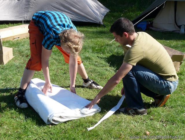 Uitje naar Elsloo, Double U & Camping aan het Einde in Catsop (324).JPG