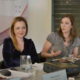 Prvi prolecni poslovni forum, 3.04.2014. - DSC_9136.JPG