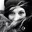 Lauren Carter's profile photo