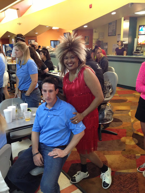 80s Rock and Bowl 2013 Bowl-a-thon Events - IMG_1418.JPG