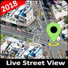 GPS Utensili 2018 - Vivere strada vista icon