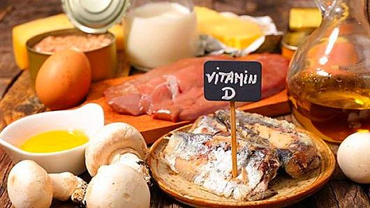 vitamin-d-670x351_80440500
