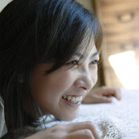 Bomb.TV 2008.10 Mitsuki Tanimura BombTV-tm046.jpg