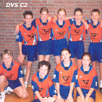 2002 DVS C2.jpg