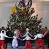 У школах дозволено проводити новорічні ялинки, але в межах одного класу, – Ляшко