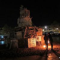 2014-11-09 Sintermerte