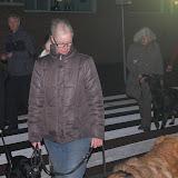 Jonge Hond centrum Emmen - 2012-04-01%2B012.JPG