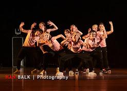 Han Balk Dance by Fernanda-2980.jpg