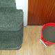 Domestic - 20130809_115026.jpg