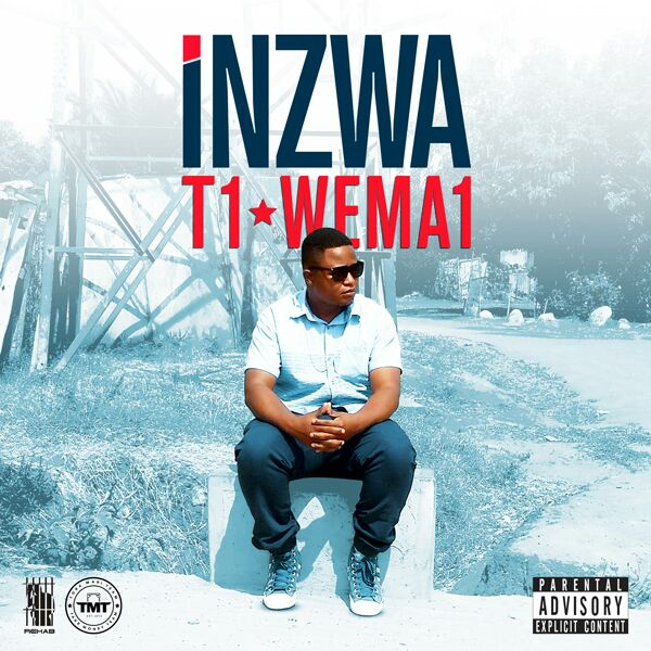 Inzwa:The T1  story worth a listen