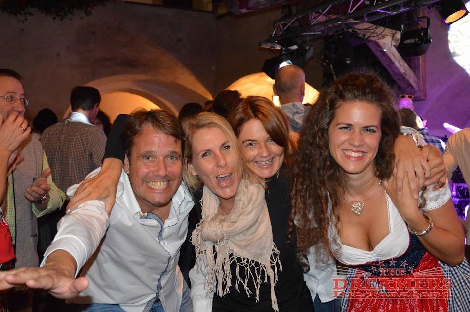 Rieslingfest 2016 Dreamers (29 von 107).JPG