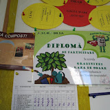 Roadele Compostului - proiect educational - 2013, 2014 - IMG_0229.JPG