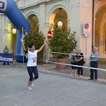 Acqui - corsa podistica Acqui Classic Run (68).JPG