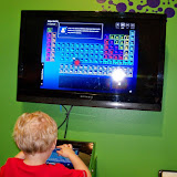 Childrens Museum 2015 - 116_8032.JPG