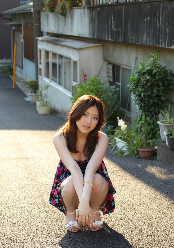 Ai Haneda: Videos (Ai Haneda, Haneda Ai, 羽田あい, はねだあい)