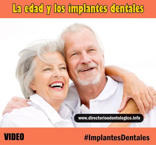 implantes-dentales-edad