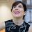 Isol Misenta's profile photo