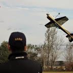 CADO-CentroAeromodelistaDelOeste-Volar-X-Volar-2062.jpg