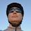 Rui Oliveira's profile photo