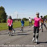 2013.08.25 SEB 7. Tartu Rulluisumaraton - AS20130825RUM_447S.jpg