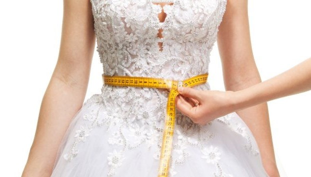 Bride-Weight-Loss