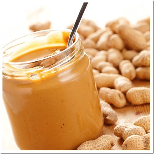 peanut_butter__89211.1402349674.1280.1280
