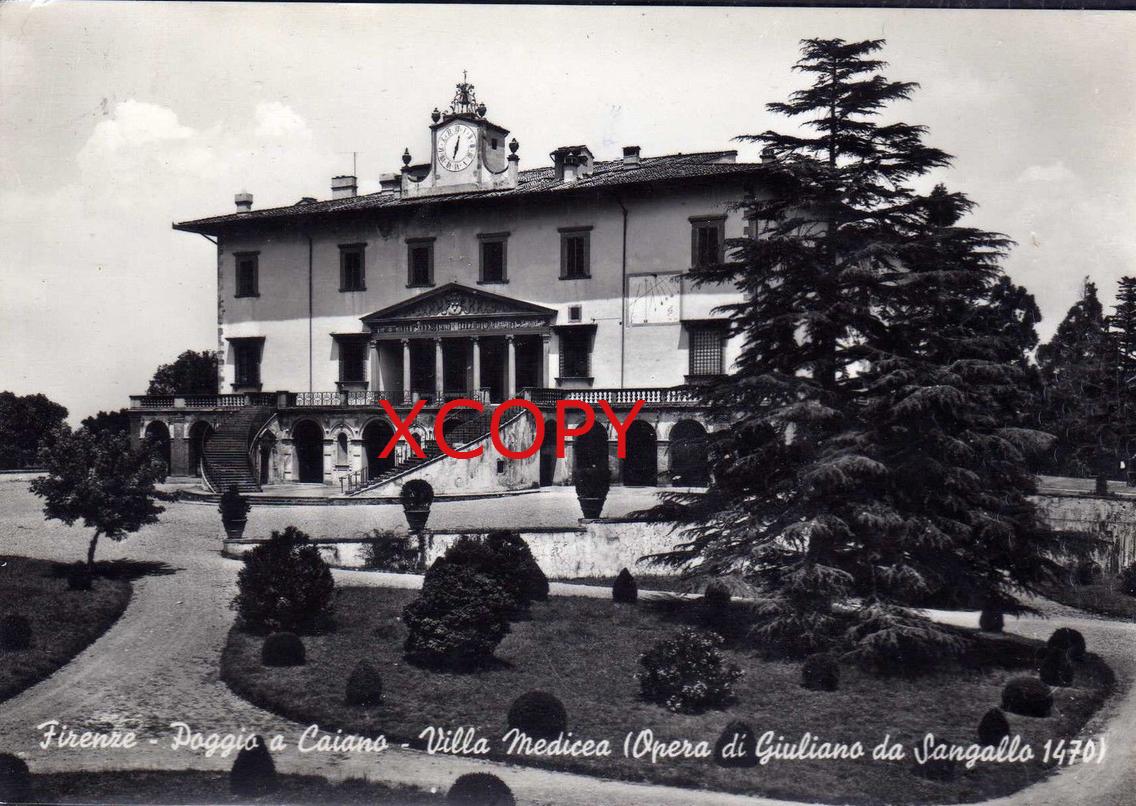 Firenze Poggio a Caiano Villa Medicea.jpg