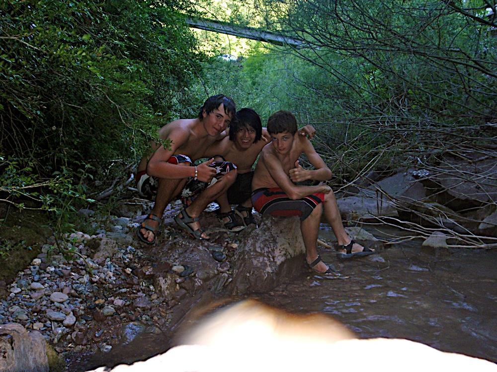 Campaments dEstiu 2010 a la Mola dAmunt - campamentsestiu236.jpg