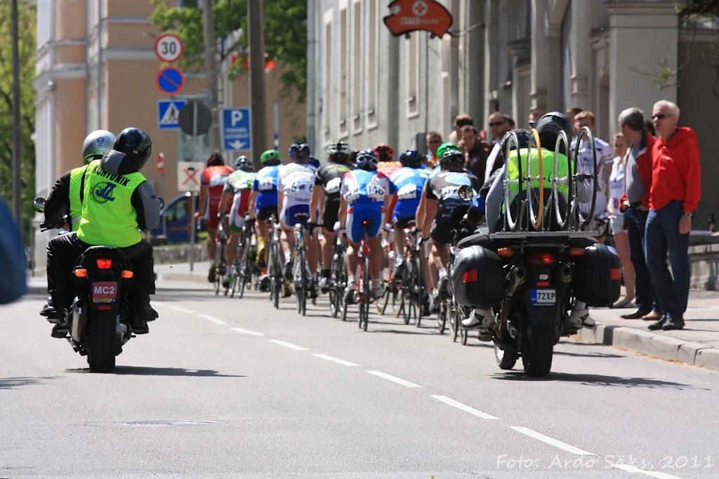 28.05.11 SEB Tartu GP 2011 - IMG_0688_filteredS.jpg