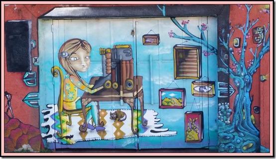 graffiti32