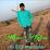 Ketan Khair's profile photo