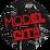 Nina Kasper (Model City Polish)'s profile photo
