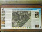 Info sulla Riserva Naturale del Lago di Cornino