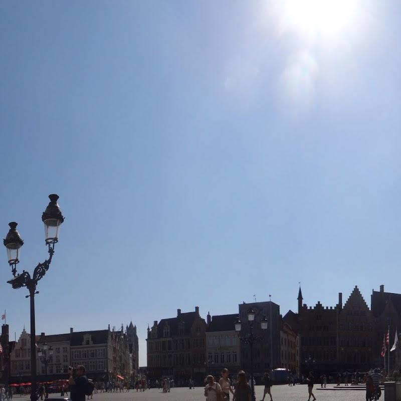 Day_1_Bruges_27.JPG