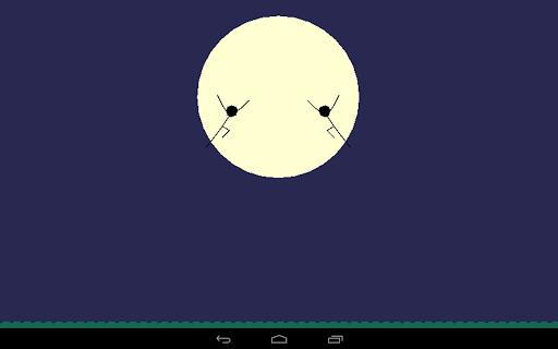 Moonlight Fighters apkpoly screenshots 5