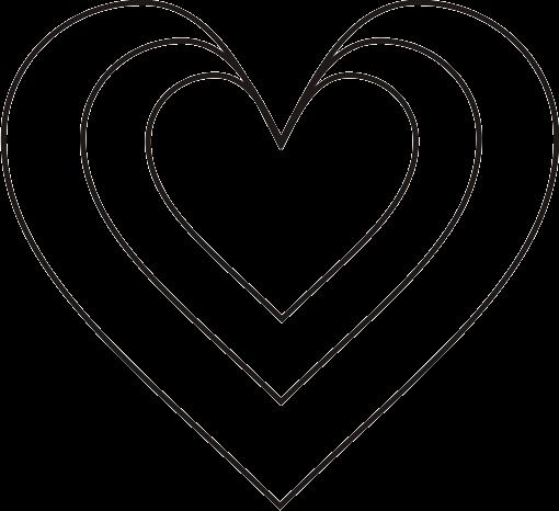 Adornos Trabajados Con Chaquira further Moldes De Flores Para Colorir in addition Decoracao De Mesa Para A Pascoa in addition Flores Con Moldes De Magdalenas furthermore Para Quem Vende Adesivos Nao Tem Crise. on moldes de flores