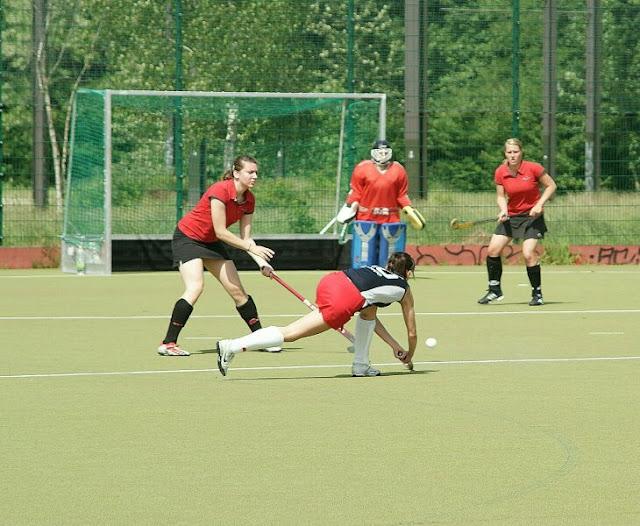 Feld 07/08 - Damen Oberliga in Rostock - DSC01794.jpg