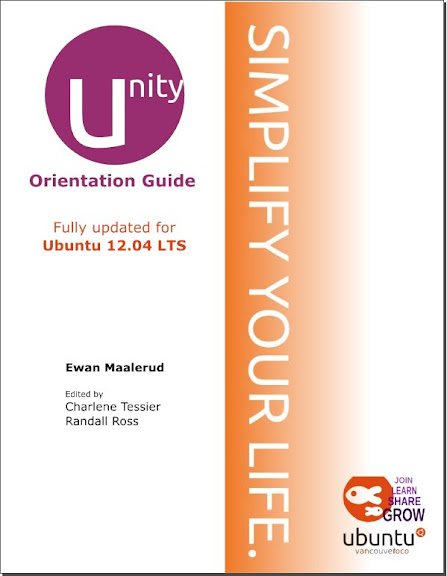"Simplify Your Life: the ""Unity Orientation Guide"" Revised"