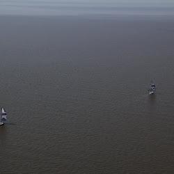 Dauphin Island Race 2013 080