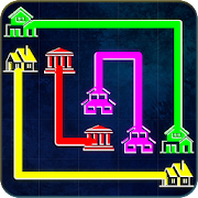 Game Connect Line APK for Kindle