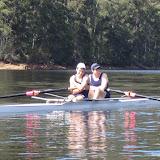 rowing 2013-14 season 036.jpg