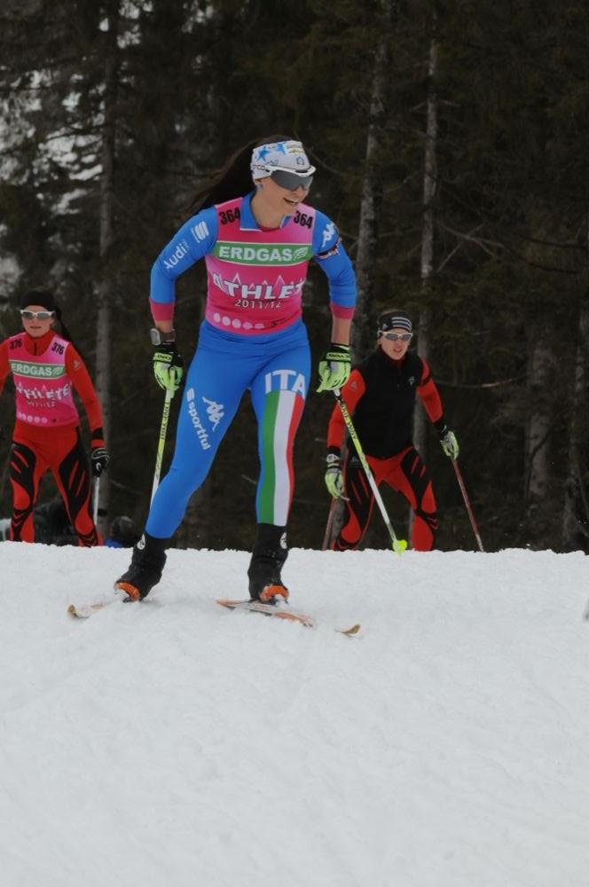 Foto di Serge Scwhan per www.italiaskiroll.com