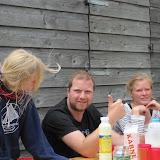 Welpen - Zomerkamp 2013 - IMG_8406.JPG.JPG