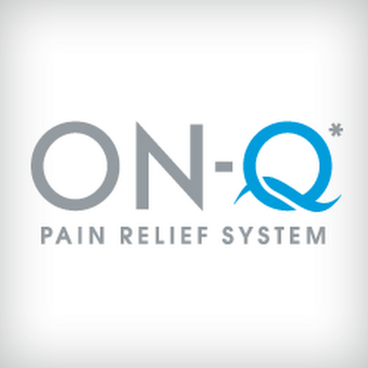 ONQpainrelief